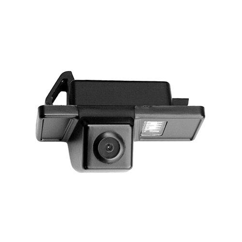 Фото - Камера заднего вида Intro Incar VDC-023 камера заднего вида intro vdc 046 vw golf 6 10 passat b7 седан