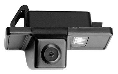 Камера заднего вида Intro Incar VDC-023