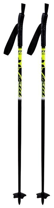 Лыжные палки STC Kids sticks