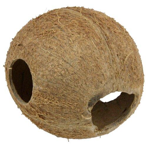 Грот JBL Cocos Cava 1/1 M коричневый