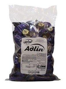 Пашмала Adlin с миндалем в шоколадной глазури 2500 г