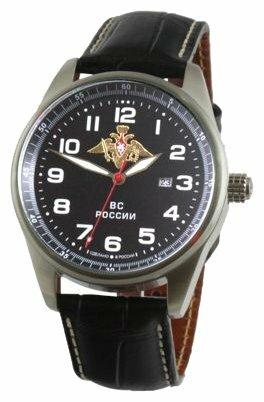 Наручные часы СПЕЦНАЗ С9370350 — купить по выгодной цене на Яндекс.Маркете