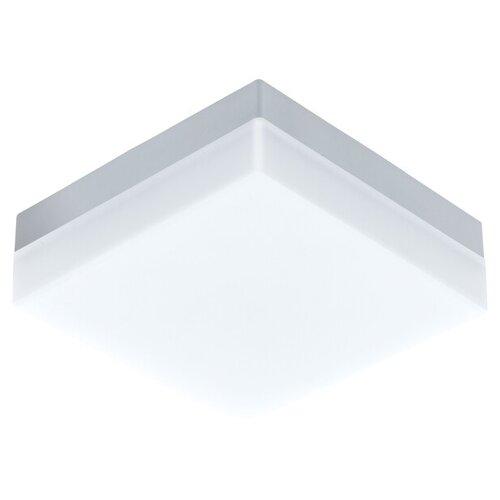 цена на Eglo Настенно-потолочный светильник Sonella 94871