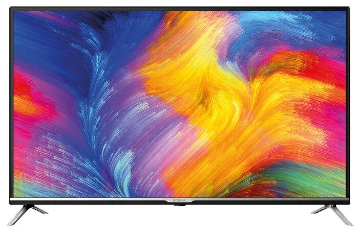 Телевизор Hyundai H LED43ET3001 43