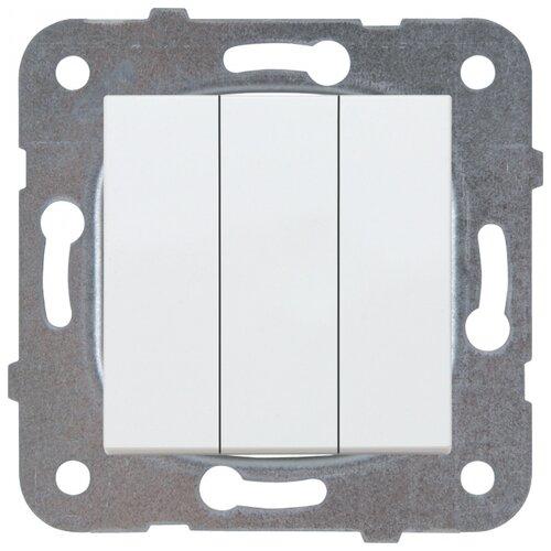 Panasonic WKTT0015-2WH-RES,10А, белый удлинитель panasonic wltb0445 2wh res