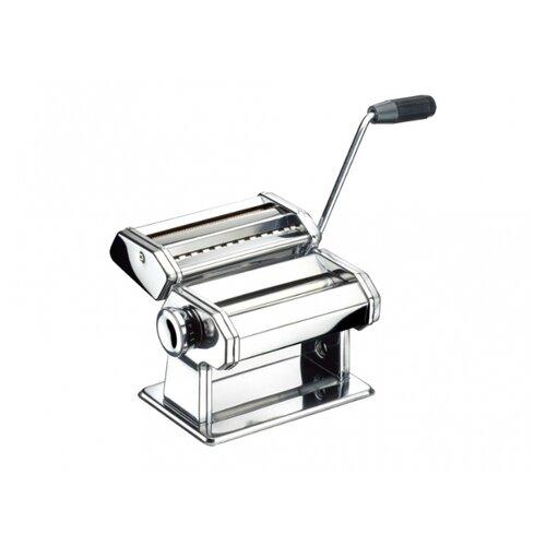 Машинка для изготовления пасты Peterhof PH-1602 серебристый