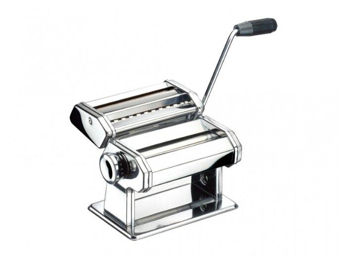 Машинка для изготовления пасты Peterhof PH-1602