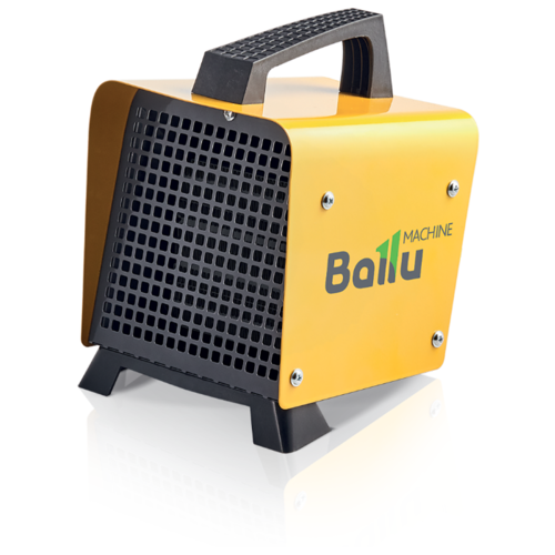 Электрическая тепловая пушка Ballu BKN-3 (2.2 кВт)