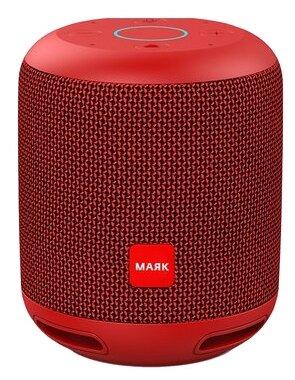 Умная колонка Prestigio Smartmate Маяк Edition