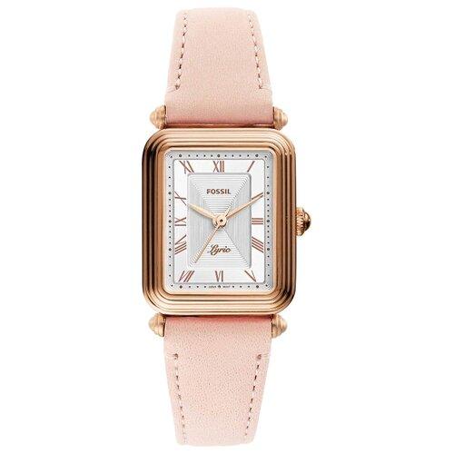 Наручные часы FOSSIL ES4718 fossil наручные часы