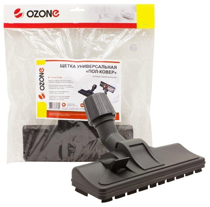 Ozone Насадка пол-ковер UN-16