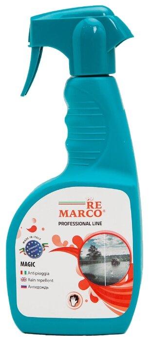 Антидождь Re Marco Clear Vue Rain Repellent RM 78584