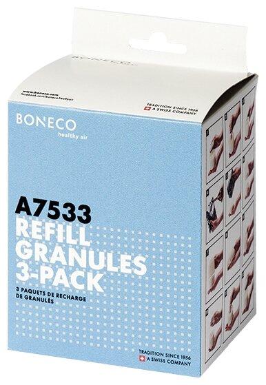 Набор Boneco А7533 для увлажнителя воздуха