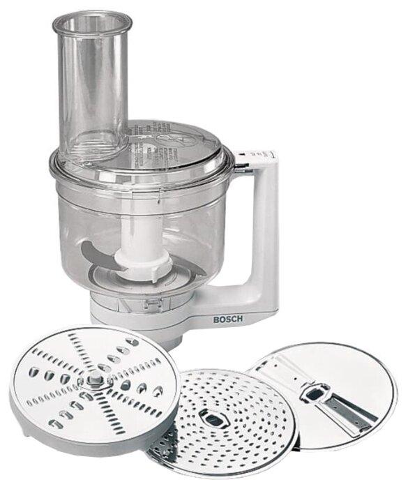 Bosch измельчитель для кухонного комбайна MUZ5MM1