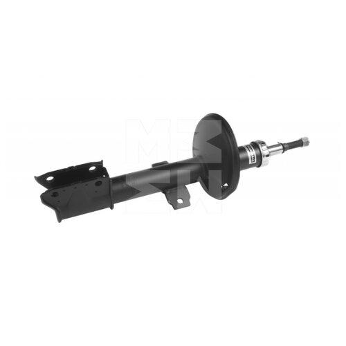 Амортизатор задний газовый Marshall M8011090 для Nissan Terrano, Renault Duster, Renault Kaptur