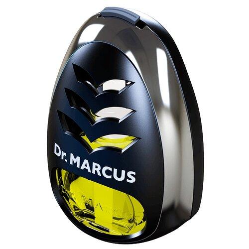 ароматизатор dr marcus air surf океан Dr. Marcus Ароматизатор для автомобиля Harmony Red Fruits 8 мл