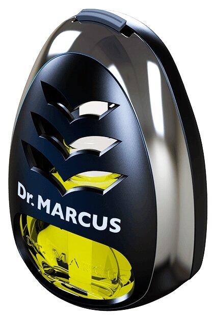 Dr.Markus Ароматизатор для автомобиля Harmony Red Fruits 8 мл