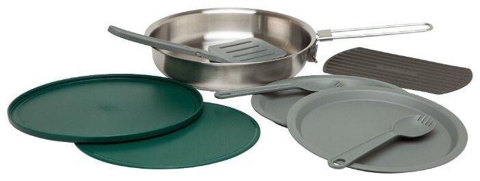 Набор туристической посуды STANLEY 10-02658-013, 9 шт.