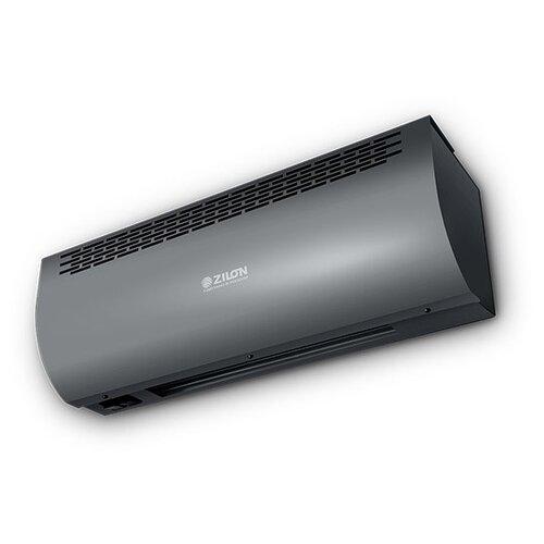 Тепловая завеса Zilon ZVV-0.6E3MG серый