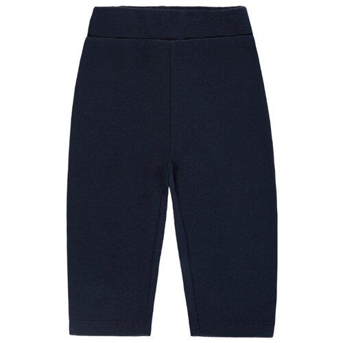 Брюки Tom Tailor 68294220922 размер 92, синий tom tailor брюки tom tailor oc64028126270 2999