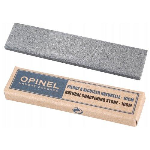 Точильный камень OPINEL 001541 серый
