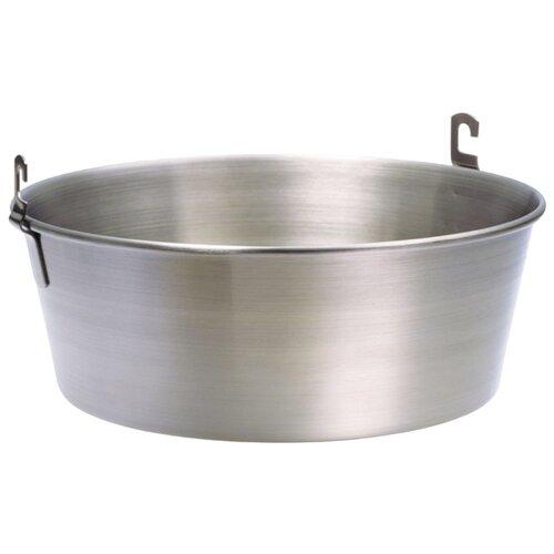 KitchenAid ёмкость для водяной бани для миксера K5AWJ стальной