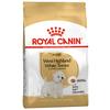 Корм для собак Royal Canin Вест-хайленд терьер для здоровья кожи и шерсти 500г