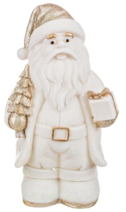 Фигурка Lefard Санта Клаус 174-374