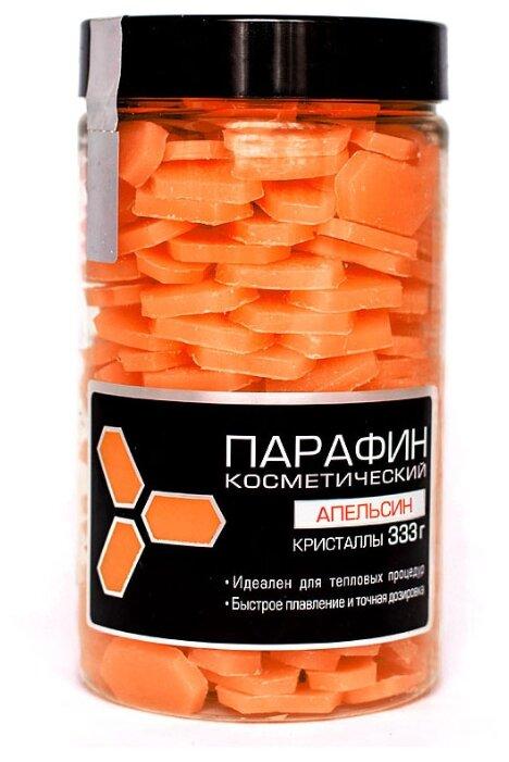 Парафин Физиотерика Апельсин