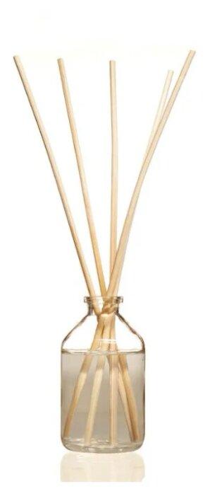 Купить Aroma Harmony Диффузор Новогодняя ель, 45 мл 1 шт. по низкой цене с доставкой из Яндекс.Маркета (бывший Беру)