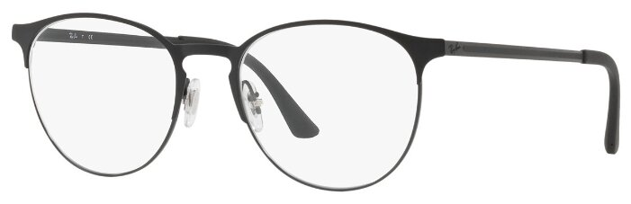 Оправа Ray-Ban Youngster RB(RX) 6375 (53)