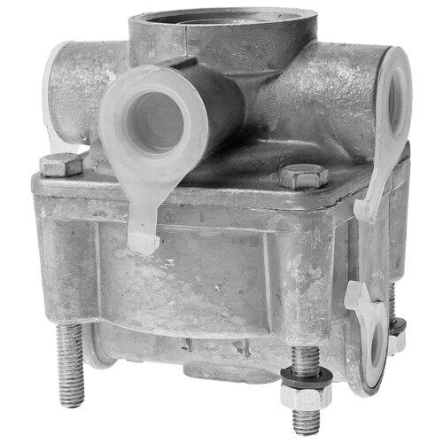 Клапан ускорительный Рославльские тормозные системы 100-3518210