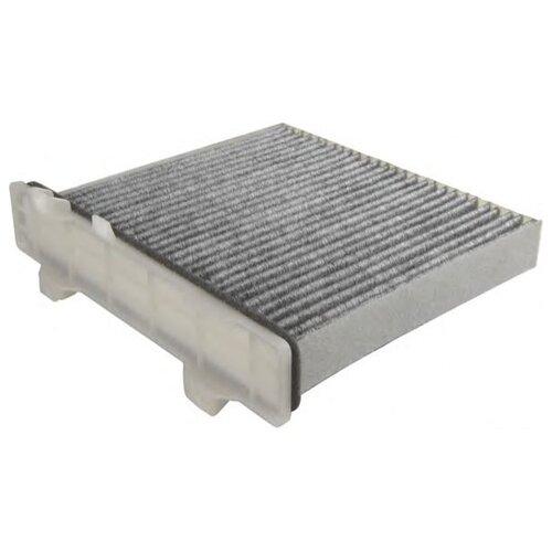 Фильтр DENSO DCF053K фильтр салона denso dcf268p