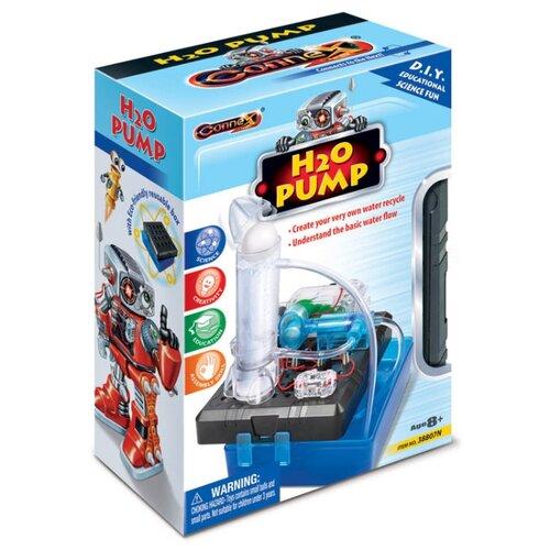 Набор Amazing Toys Connex Водный насос