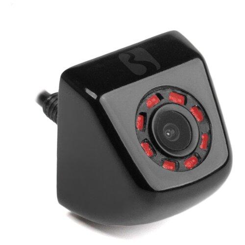 Камера заднего вида Blackview UC-23 IR