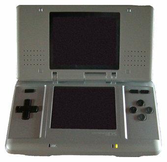 Игровая приставка Nintendo DS — цены на Яндекс.Маркете