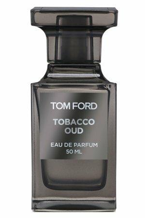 Парфюмерная вода Tom Ford Tobacco Oud