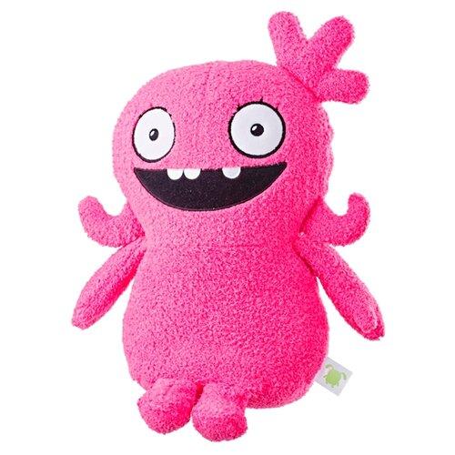 Мягкая игрушка Hasbro Ugly Dolls Мокси 33 см