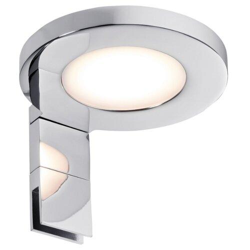 Светильник Paulmann для картин Galeria Ring 99086 подсветка для картин paulmann 99895