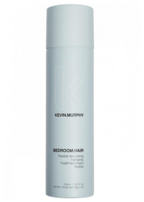 Kevin Murphy Sprej Dlya Volos Bedroom Hair Kupit Po Vygodnoj Cene Na Yandeks Markete