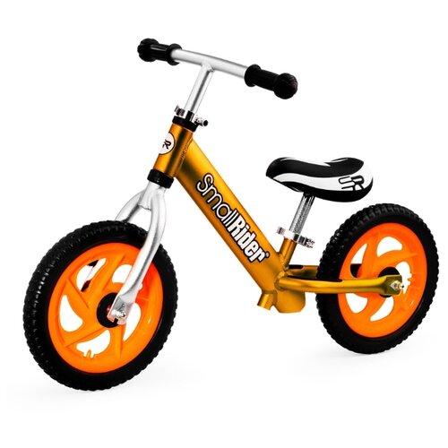Беговел Small Rider Foot Racer 3 Eva