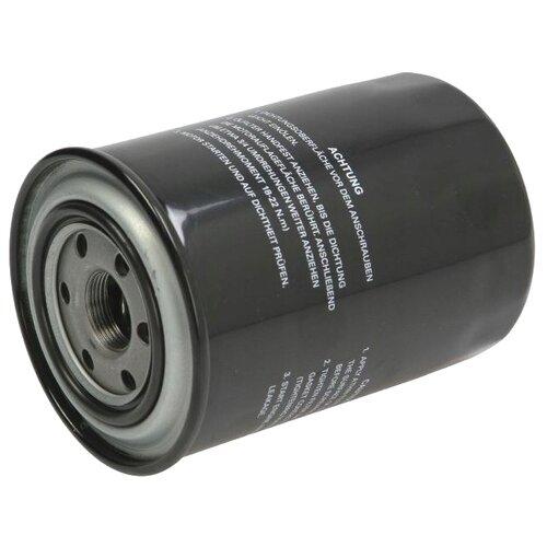 Масляный фильтр NIPPARTS J1315014