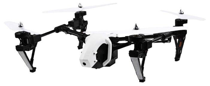 Квадрокоптер WL Toys Q333-B