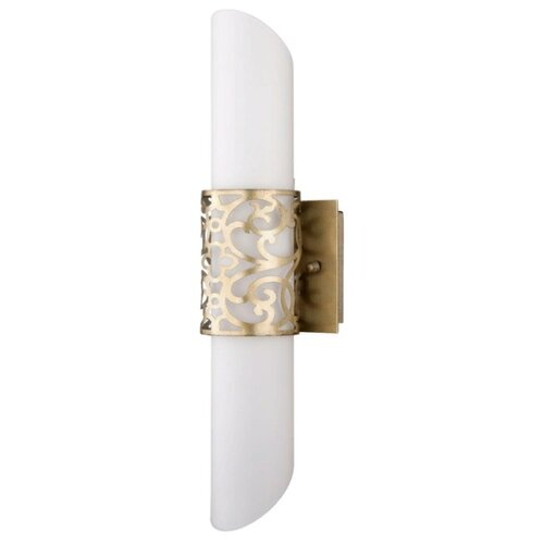 Настенный светильник MAYTONI Venera H260-02-N, 80 Вт цена 2017