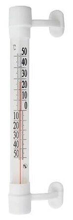 Термометр FIT 67916