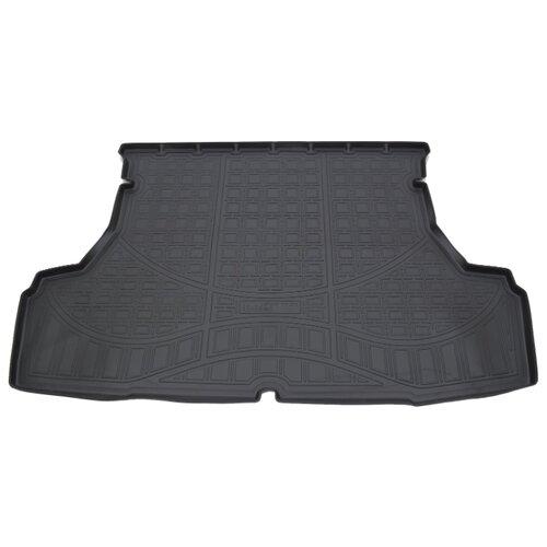 Коврик NorPlast NPA00-T11-275 черный коврик norplast npa00 t80 240 черный
