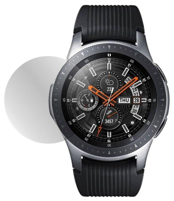 Защитное стекло Mobius для Samsung Galaxy Watch 46 мм