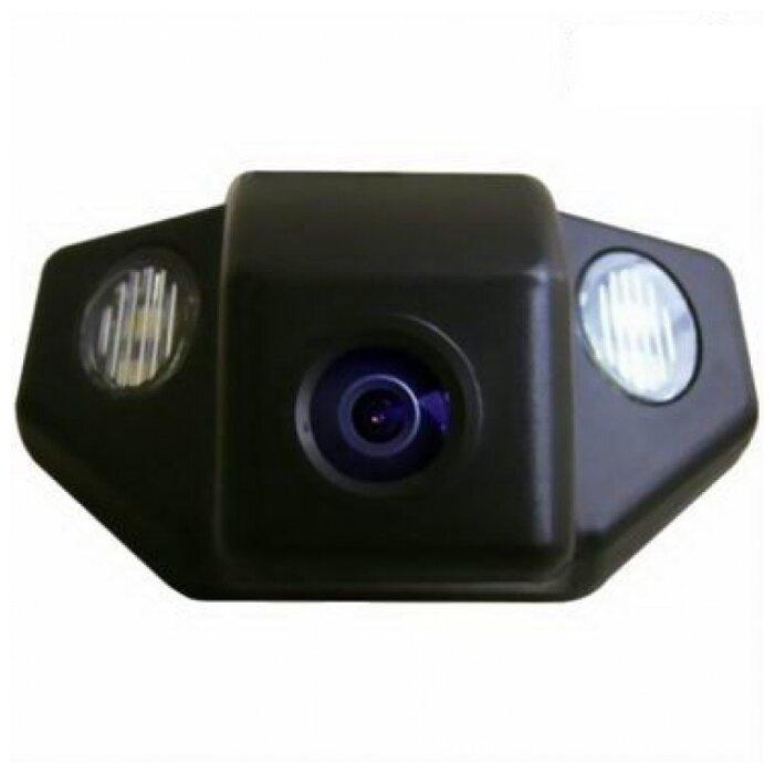 Камера заднего вида Intro Incar VDC-021