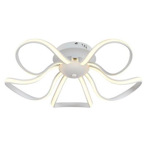 цена на Люстра светодиодная Arti Lampadari Garda L 1.5.78 W, LED