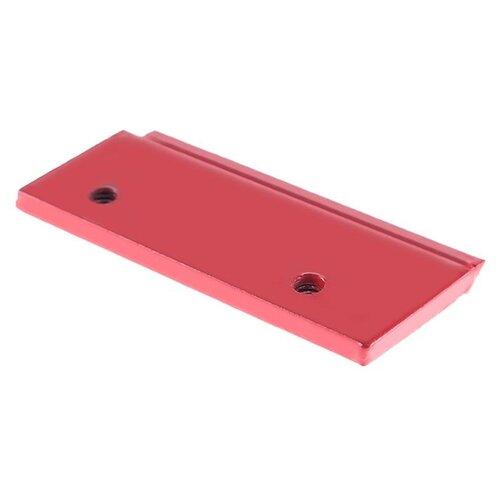 Ножи Hammerflex 210-024